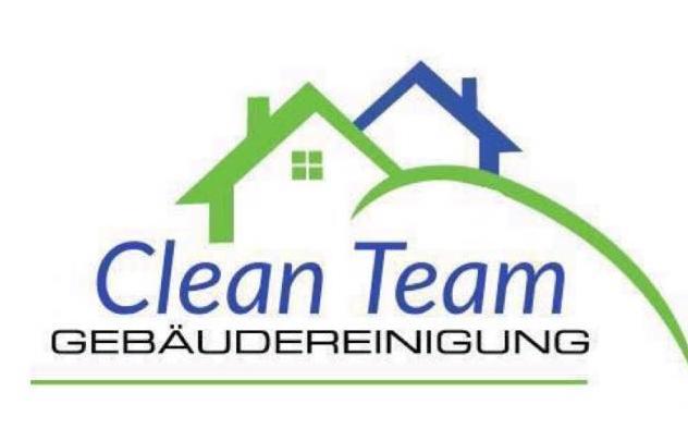 Gebäudereinigung Solingen